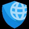 Er det trygt å bruke en VPN?