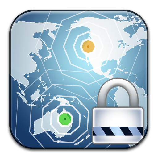 AVG VPN for Mac
