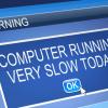Få AVG Internett Security for Mac
