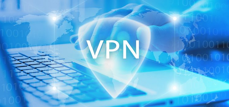 Antivirus, VPN og deg som spiller på nett