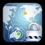 AVG VPN for Mac