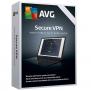 AVG VPN for iPhone og iPad